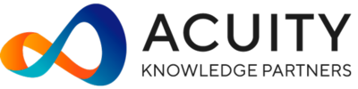 Logo Acuity Knowledge Partners 1
