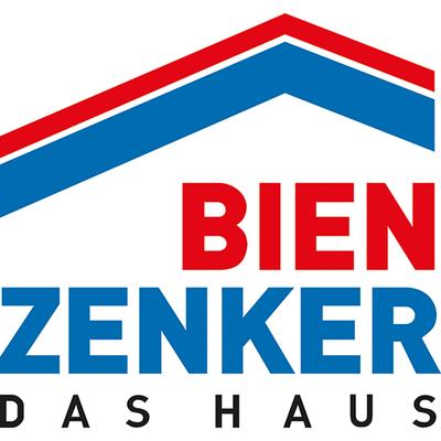 Logo Bien-Zenker & Hanse Haus 1