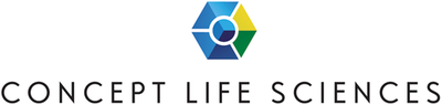 Logo Concept Life Sciences 1