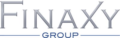 Logo Finaxy Group 1