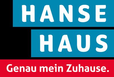 Logo Bien-Zenker & Hanse Haus 2