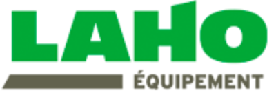Logo Laho Equipement 1