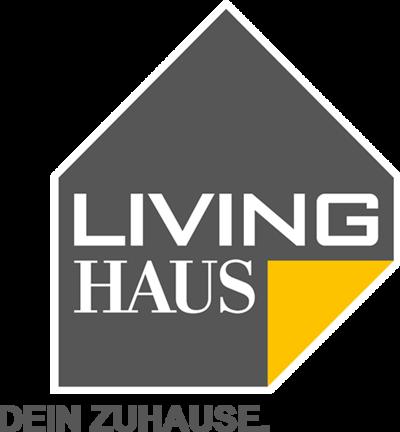 Logo Bien-Zenker & Hanse Haus 3
