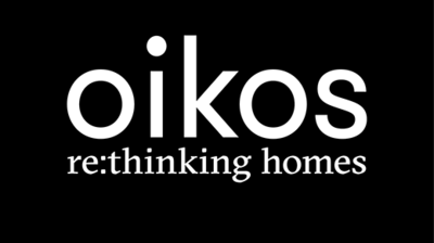 Logo Oikos Group 1