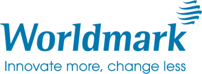 Logo Worldmark 1